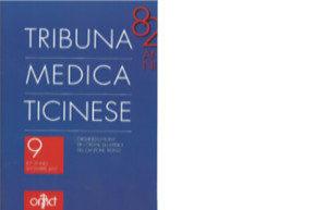 tribuna-medica-ticinese-001-copia