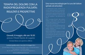 radio-frequenza-pulsata-conferenza-pubblica-2014